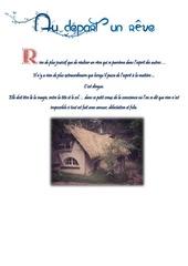 Fichier PDF ululevilage fantastique de la pierre ronde