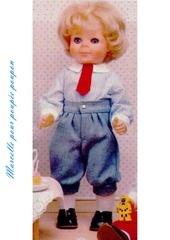 1982 10 jmichel knickers chemisette