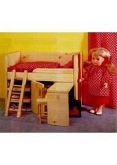 Fichier PDF 1986 04 la chambre en pin