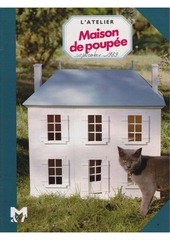 Fichier PDF 1989 09 maison de poupee et ses meubles