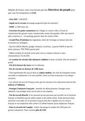 Fichier PDF 394450377 les revendications des gilets jaunes