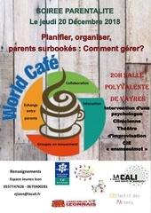 Fichier PDF affiche world cafe 2012