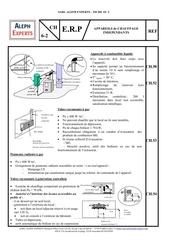 Fichier PDF aleph experts   fiche 182 erp appareil de chauffage independants