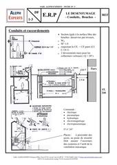 Fichier PDF aleph experts   fiche 193 erp le desenfumage   conduits bouches