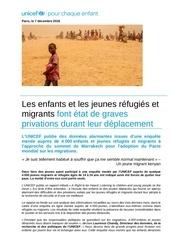 cp pacte mondial sur les migrations 071218