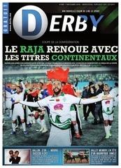 derby n385