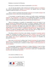 Fichier PDF lavraielettredeblanquerauxenseignants