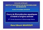 biomol aqua int orig anim 2018 2019
