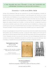 Rencontre-georg-thurn-janvier-2019.pdf - page 4/12