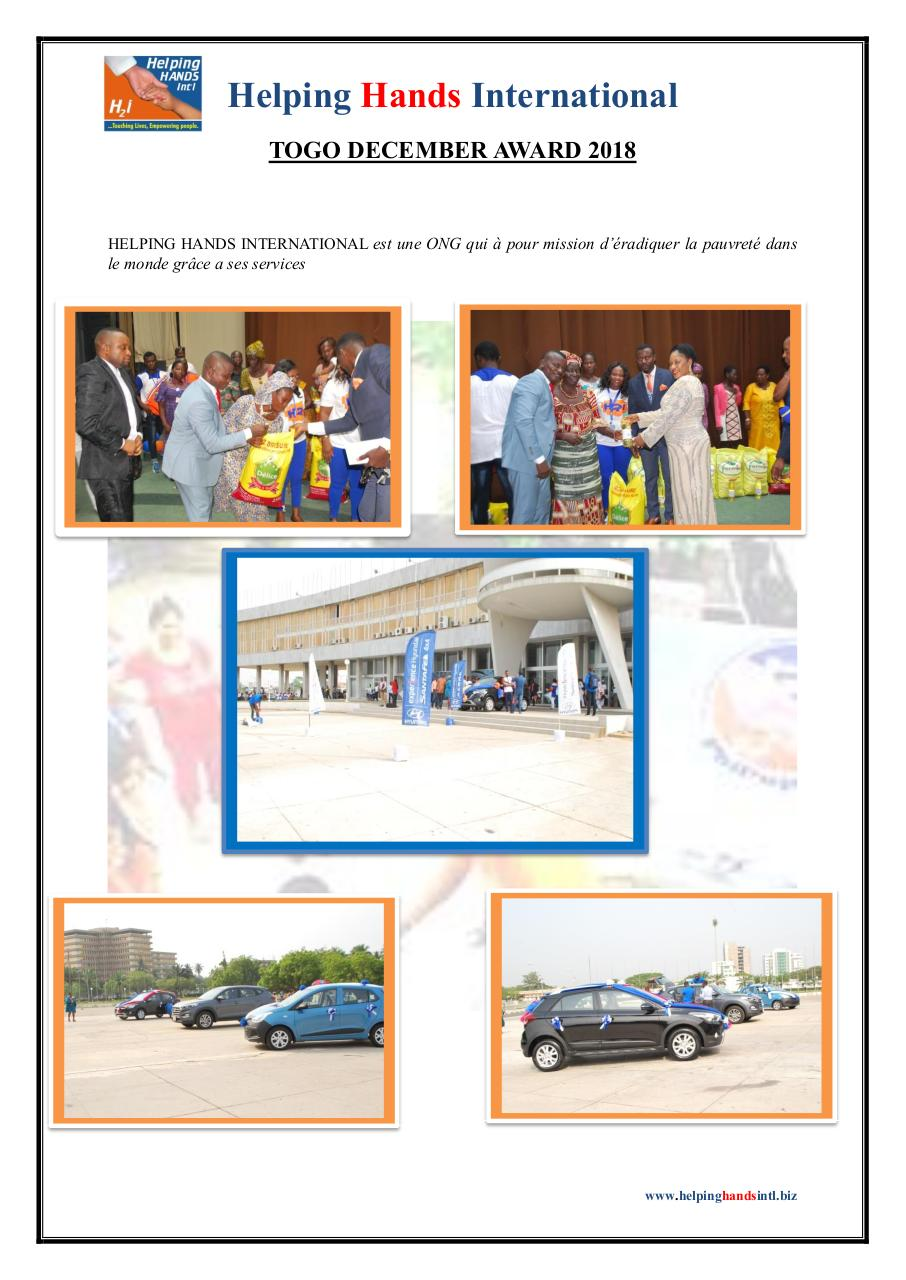 Aperçu du document H2i TOGO-AWARD 2018   .pdf - page 1/7