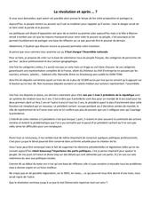 Fichier PDF la revolution et apres