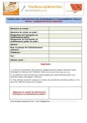 pmpformulaireinscriptionacheteurpublic