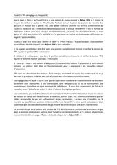 Fichier PDF tuneecu tps et reglage du stepper iscvf