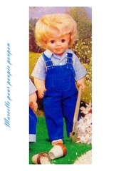 1983 06 jmichel salopette chemisette