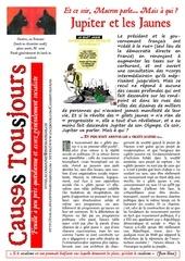 newsletter2022
