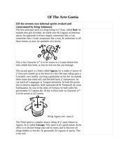 GO DOC par valued customer - Goetia Luciferian pdf - Fichier PDF