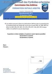 Fichier PDF questionnaire n1 novembre 2018