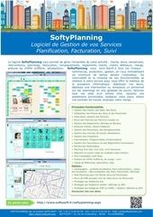 Fichier PDF softyplanning logiciel de gestion des intervention
