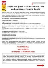 Fichier PDF 20181211  appel a la greve cgt    14 decembre 2018