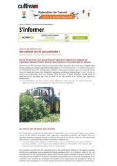 Fichier PDF article cultivar conference wenz fr nov18