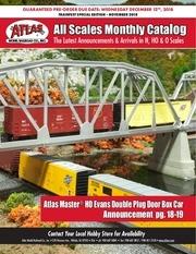 Fichier PDF atlas novembre 2018