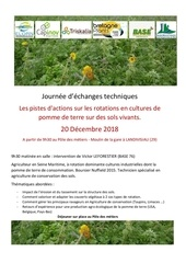 invitation20dec2018finistere