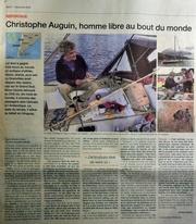 Fichier PDF of 111218 reportage christophe auguin