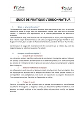 57 guide de lordonnateur
