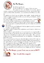 Fichier PDF cher pere blanquer