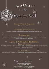 Fichier PDF menunoellamainazweb