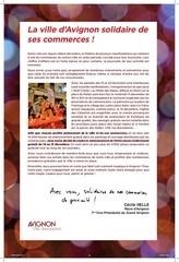noelvaucluse20181   copie