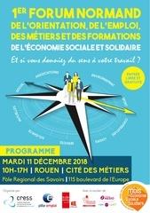 programme forum oemf2018