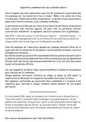 Fichier PDF fichier pdf sans nom 8