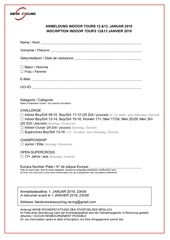 Fichier PDF anmeldunginscriptiontours