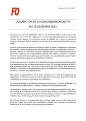 annexe circ n 169 2018   declaration de la ce du 13 12 2018