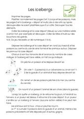 Fichier PDF icebergp