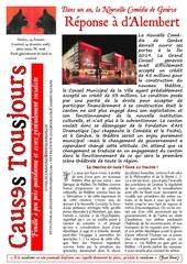 newsletter2026
