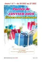 Fichier PDF portes de janvier 2019dotx