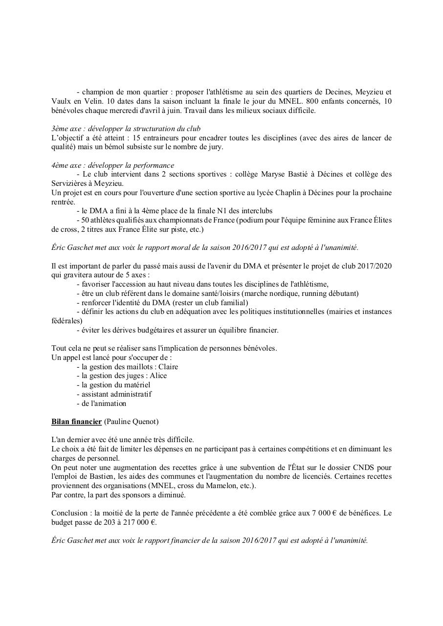 Aperçu du document PV AG_2017.pdf - page 2/5