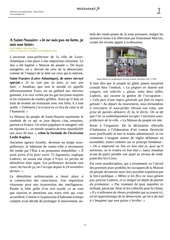 Fichier PDF article mediapart