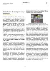 article mediapart