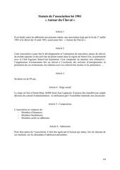 Fichier PDF statuts 14 12 2018