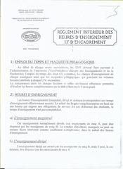 Fichier PDF 1 reglements heures enseign et encadremt decret de 1976