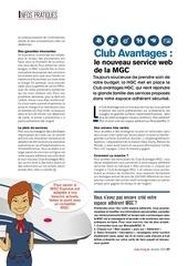 mgcmag 9dec2018 pages 17