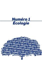 Fichier PDF carnet 1   ecologie 1