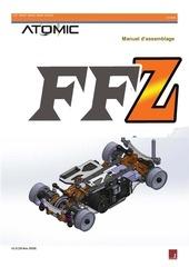 Fichier PDF ffzmanual fr