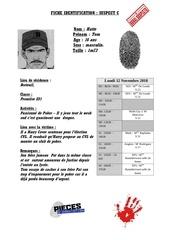 fiche identification suspect c   tom hatte