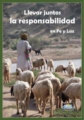 llevar juntos la responsabilidad