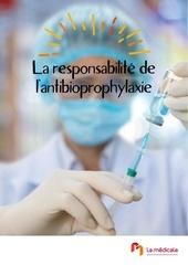 fiches plateaux techniques   an itibiophylaxie   la medicale