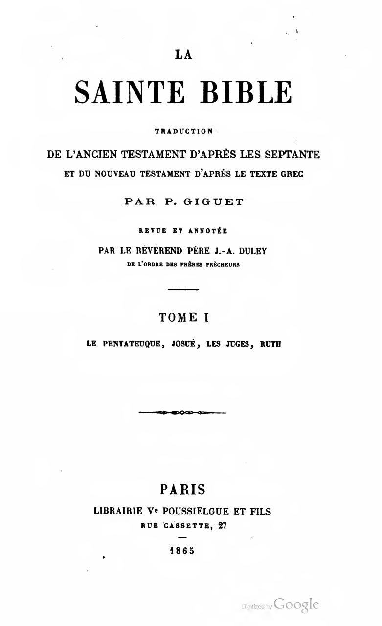 Giguet_vol_1_text.pdf - page 1/717